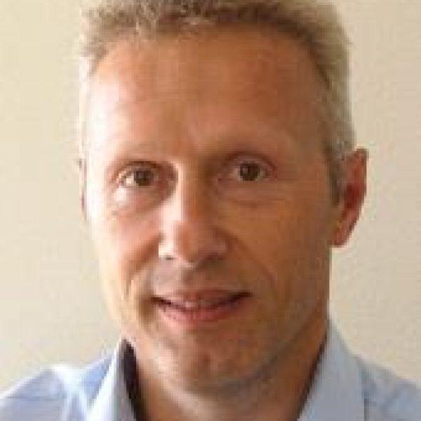 Henning Bakken
